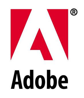 0_adobe.jpg