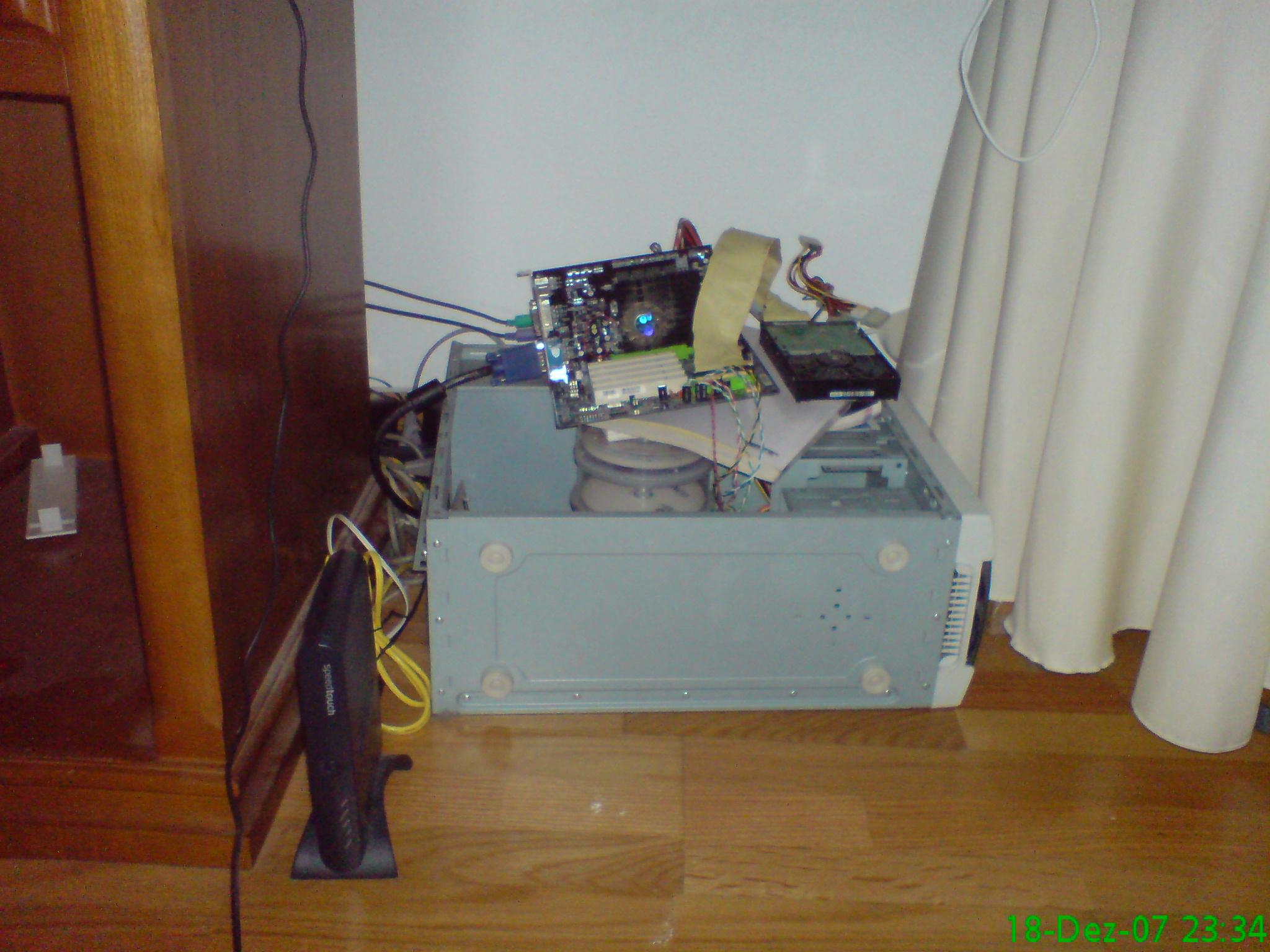 computador1