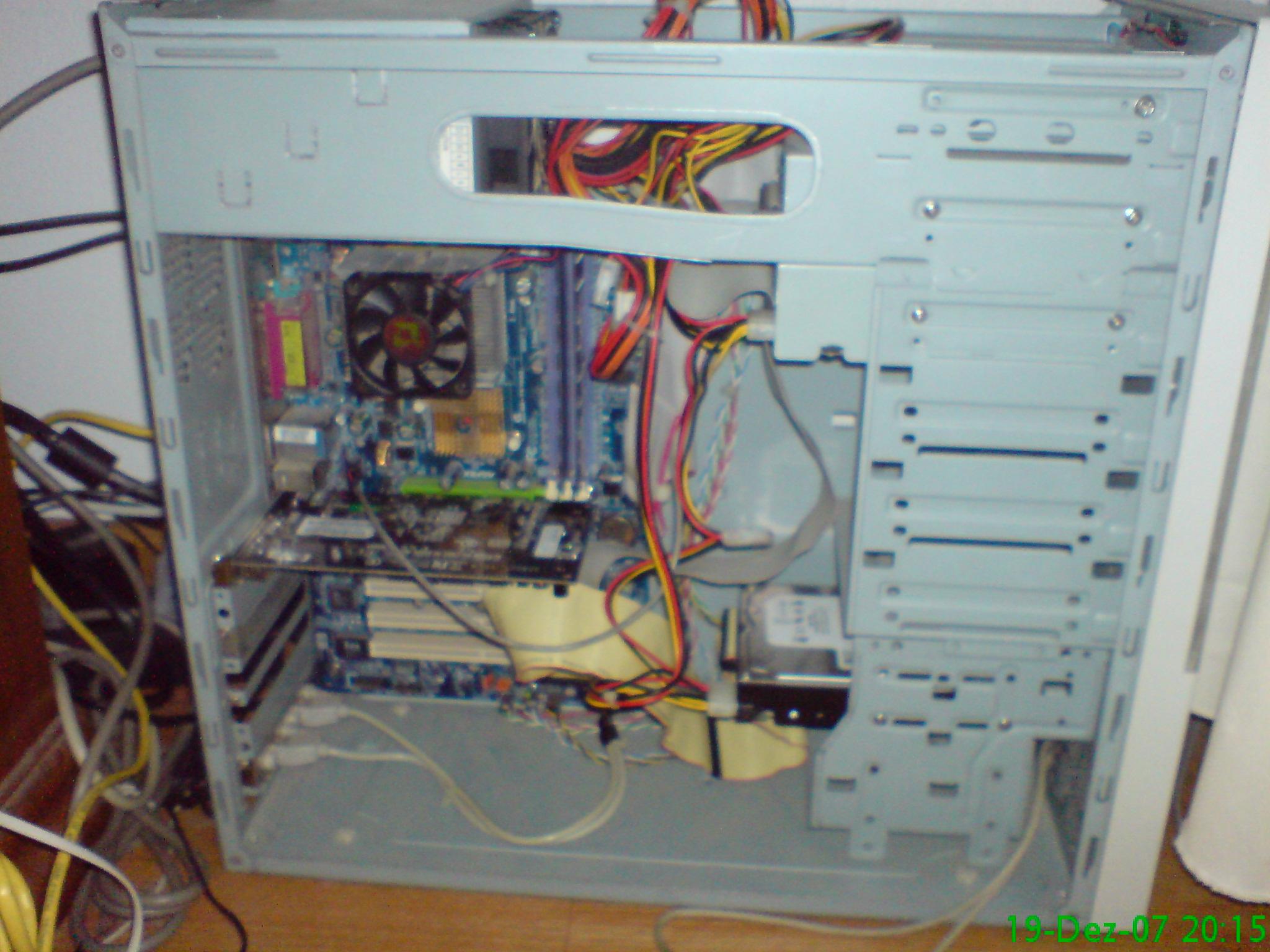 computador2