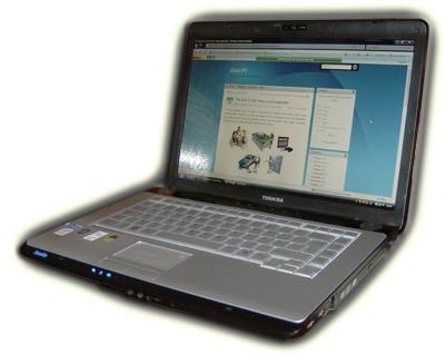 portatil2.jpg