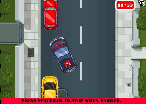 red-driving-school-1.bmp