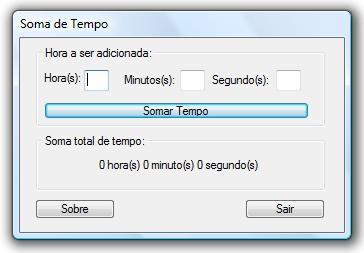 soma_tempo.jpg