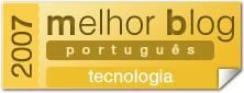 Tecnologia & Gadgets