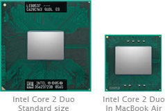 inter-core-2-duo.jpg