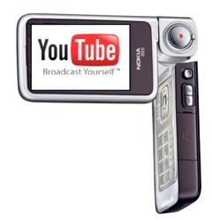 nokia-youtube.jpg