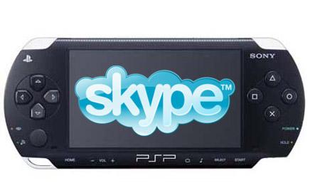http://globpt.com/wp-content/uploads/2008/01/psp-skype.jpg
