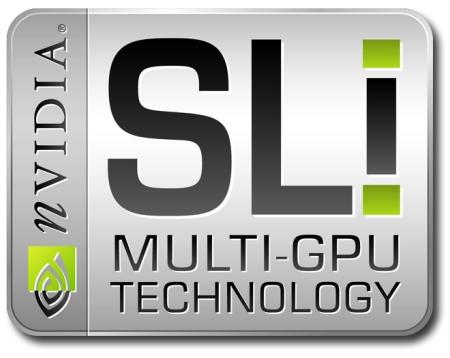 sli_logo.jpg