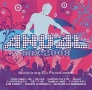 anual-mix-2008.jpg