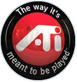 ati_logo_game.jpg