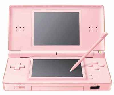 ds-lite-pink.jpg