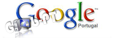 google-glob-pt.jpg