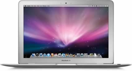 mac-book-air-5.jpg