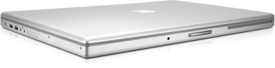 mac-book-pro.jpg