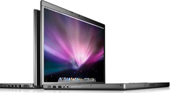 novos-mac-book.jpg