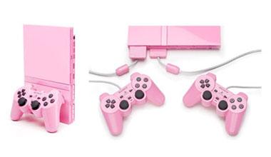 ps2-pink.jpg