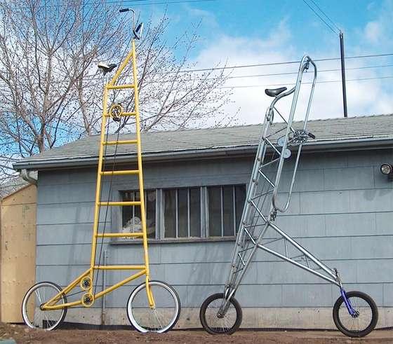 super-bicicleta.jpg