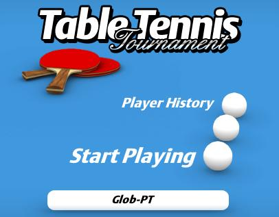 table-tenis.jpg