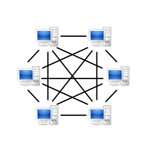 300px-p2p-network_svg.png
