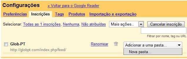 google-reader-adionar-pasta.jpg
