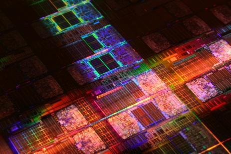 intel-six-core.jpg