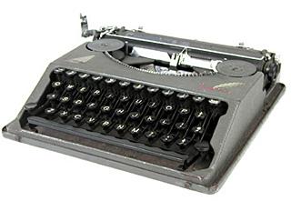 maquina-de-escrever.jpg