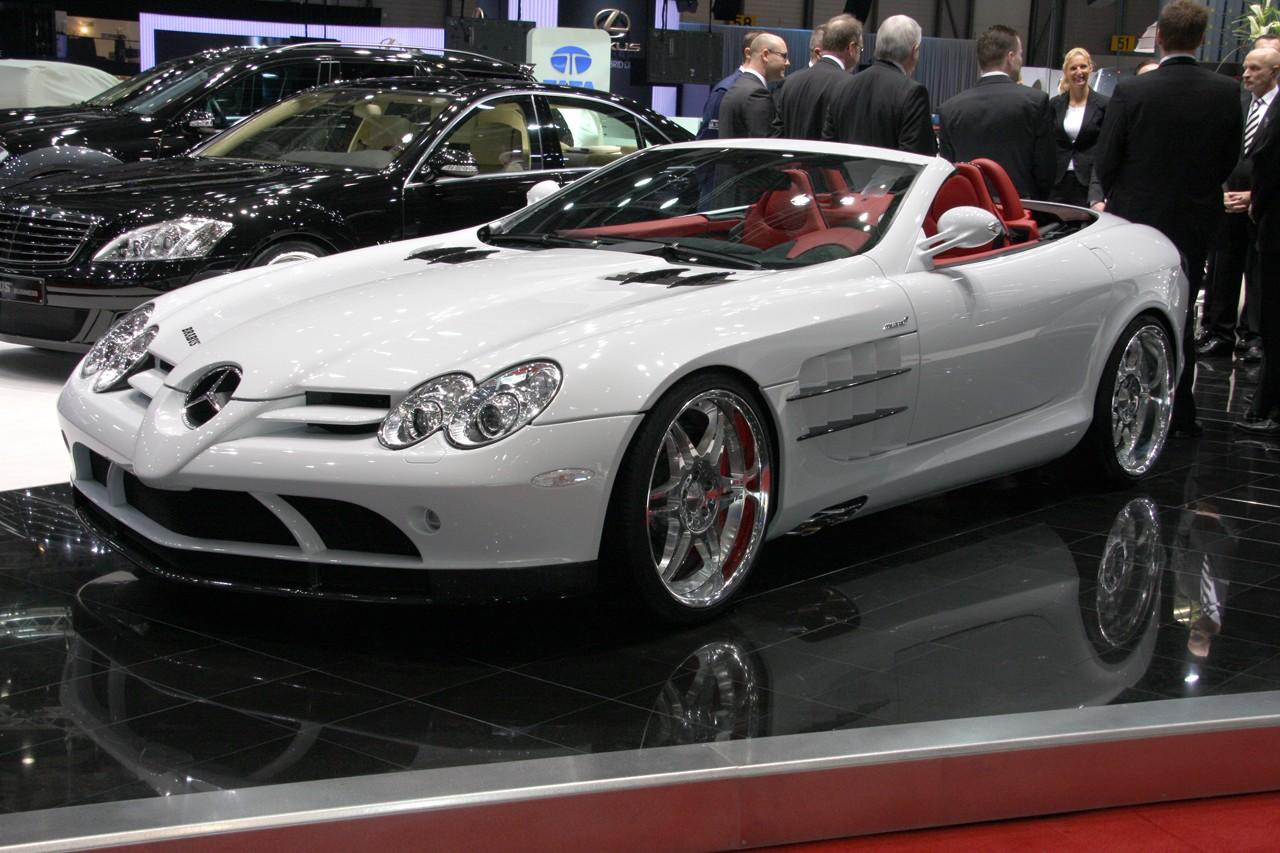 mercedes-slr-roadster.jpg