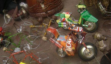 spraycanbike1.jpg