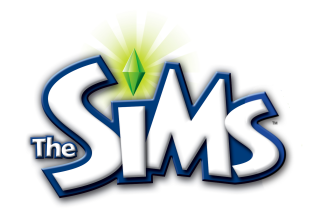 the_sims.png