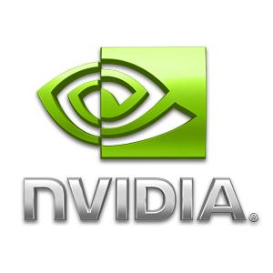 Nvidia vai lançar no próximo dia 29 de Julho as novas placas ...
