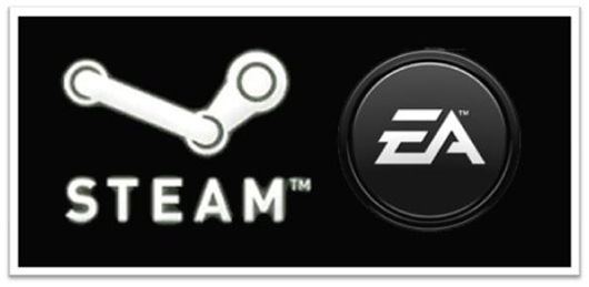 steam-and-ea