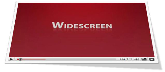 youtube-widescreen