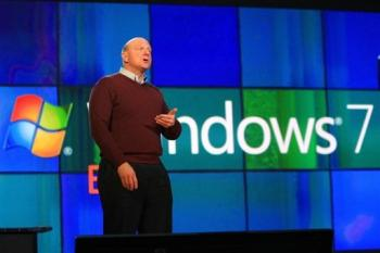 ballmer-windows-7