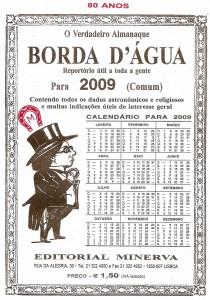 borda-dagua_2009