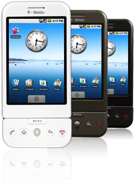g1-phone-features-colors-options