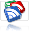 google-reader-logo1