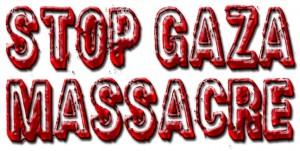 http://globpt.com/wp-content/uploads/2009/01/imagem-2008-12-28-21-00-11-300x151.jpg
