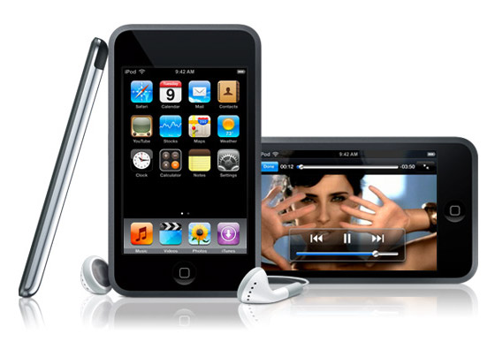 ipod_touch_big