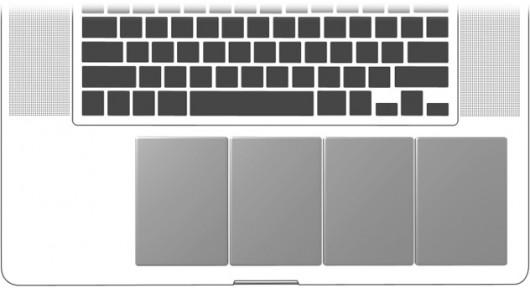 macbook-pro-17-bateria