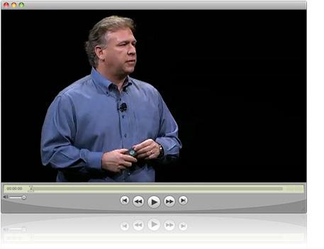 macworld-expo-09