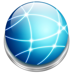 http://globpt.com/wp-content/uploads/2009/01/network.png