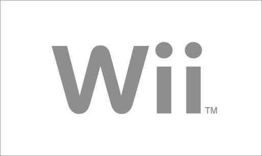 wii_logo