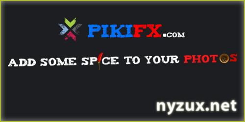pikifx-nyzuxnet1