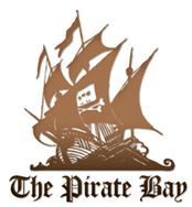 piratebay_logo