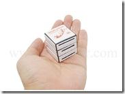 card reader cubo