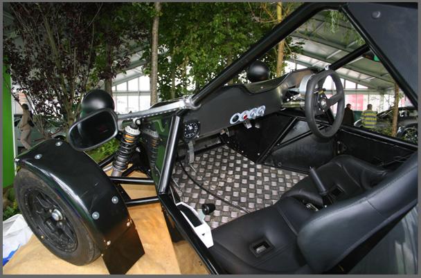 skycar-2