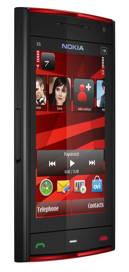 NokiaX6-2