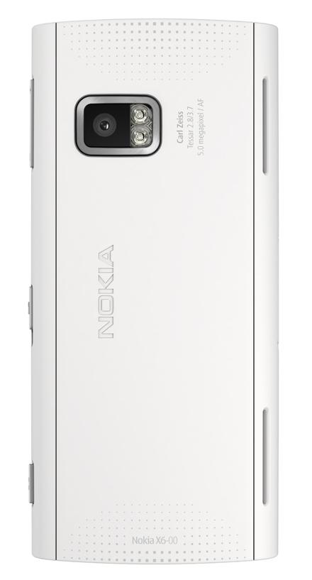 NokiaX6-3