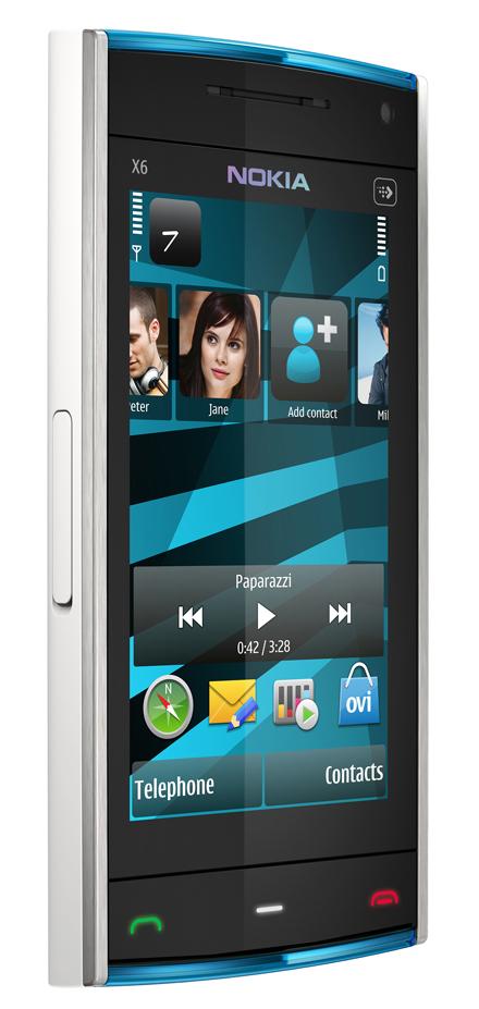 NokiaX6-4