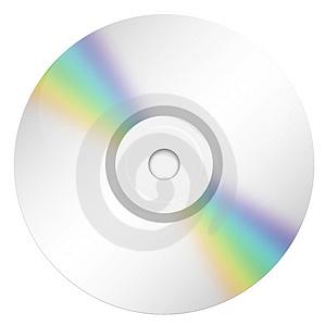 compact-disc-thumb3829253