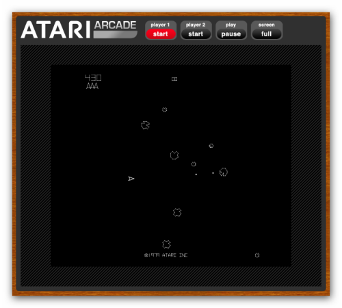 atari-asteroids